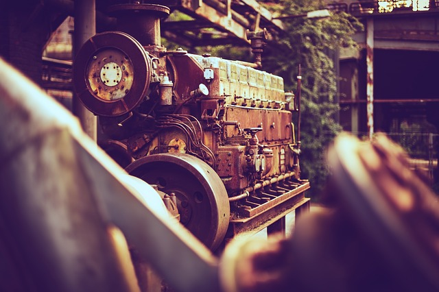 engine-3480737_640