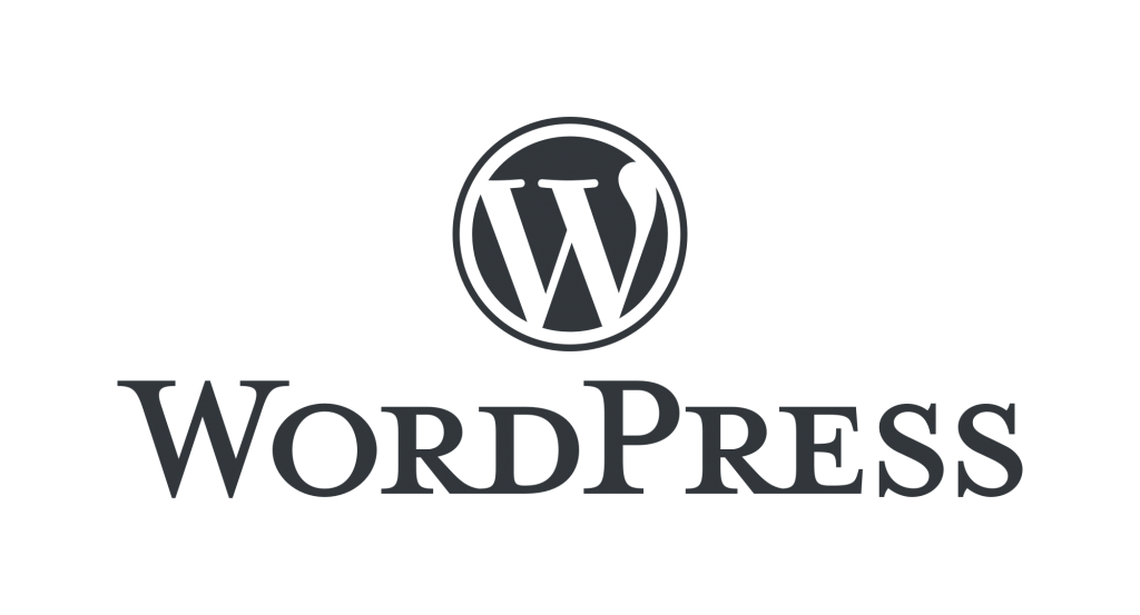 WordPress Website designer using Elementor Pro