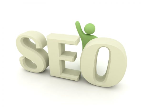 SEO Assessment For Your Website